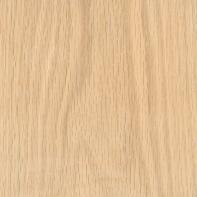 Red Oak Sample